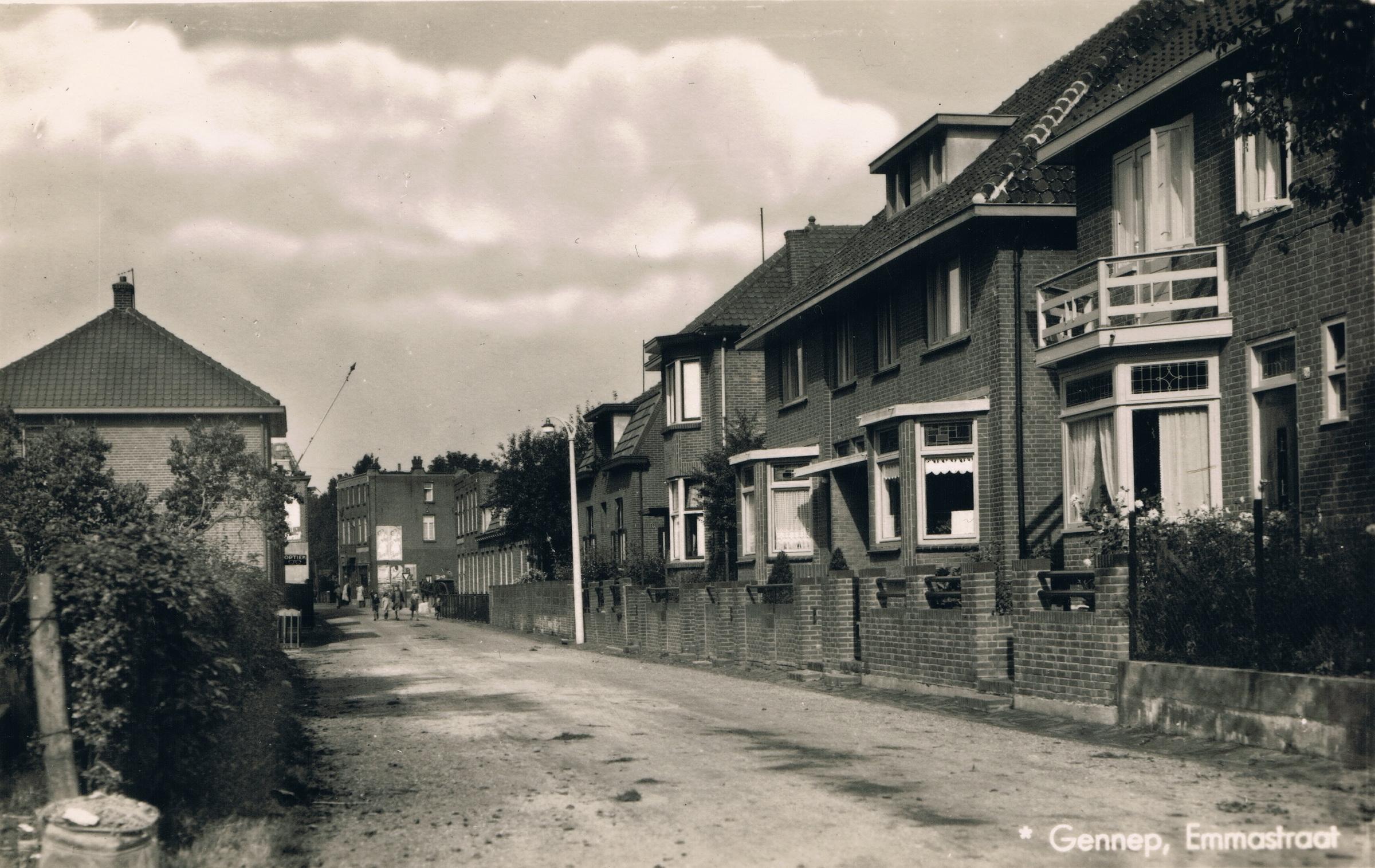 1936-Emmastraat-01