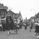 1965 St. Martinusgilde en het landjuweel