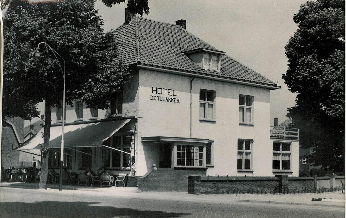 Tulakker-1953