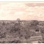 De geschiedenis van sanatorium Zonlichtheide