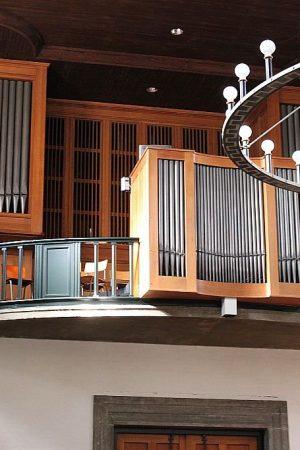 72438-Orgelverschueren-Martinus-1958