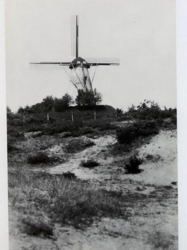 beltmolen van g jacobs anno 1927-verwoest in 1944_jpg